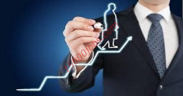 مطلوب موظفي مبيعات خارجية لشركة طباعة في البحرين