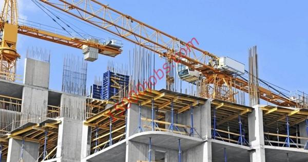 مطلوب تنفيذيين مبيعات ومهندسين مشروعات لشركة بحرينية