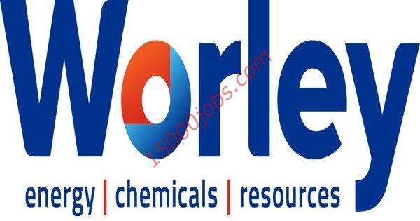 شركة وورلي بالكويت تعلن عن فرص وظيفية