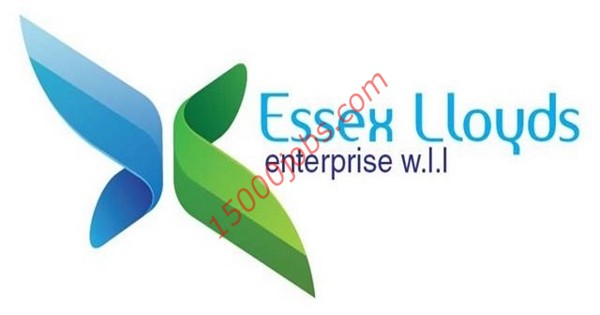 شركة إسيكس لويدز للهندسة بقطر تطلب مهندسين مبيعات
