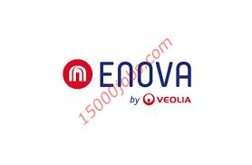 شركة إنوفا