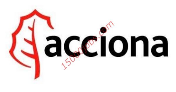 شركة أكسيونا العالمية بقطر تطلب تعيين سائقين