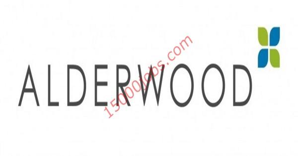 شركة Alder wood تعلن عن وظائف تعليمية بقطر