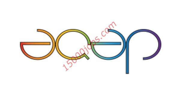 شركة AQAP بقطر تطلب تعيين أخصائيين برمجة ومهندسين