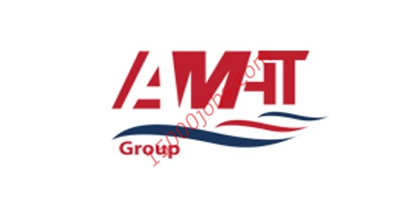 مجموعة AMHT بالكويت تطلب تعيين مهندسين