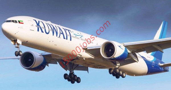 الكويت تقرر تسيير رحلات جوية لإجلاء المواطنين من الخارج إلى بلادهم