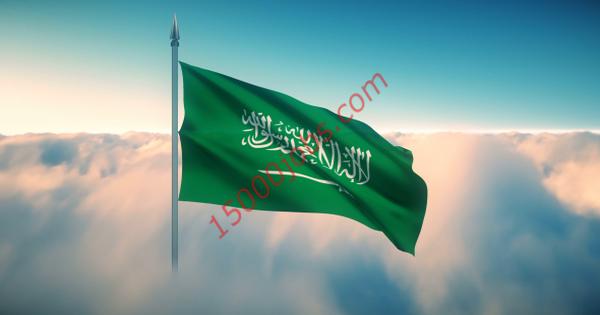 رابط التنقل بين مناطق المملكة