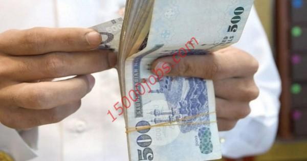 قطر تؤمن دفع رواتب العاملين بالقطاع الخاص من مواطنين ومقيمين لمدة 3 أشهر