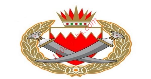 وزارة الداخلية البحرينية تبحث إيواء العمالة غير النظامية قبل شهر رمضان