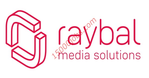 وكالة ريبال الإعلامية بالكويت تطلب تعيين مصممين جرافيك