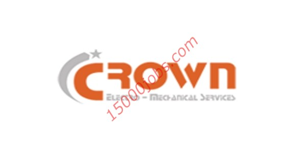 شركة كرون للخدمات الكهربائية والميكانيكية بالبحرين تطلب سائقين