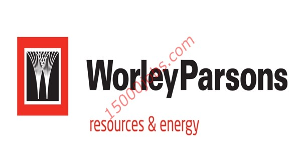 شركة وورلي بارسونز تعلن عن وظائف شاغرة بالكويت