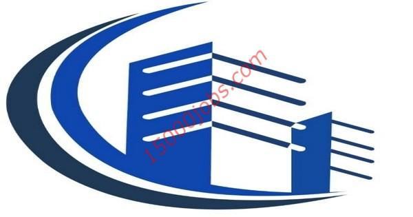 وظائف شركة بلو دايموند في قطر لعدد من التخصصات