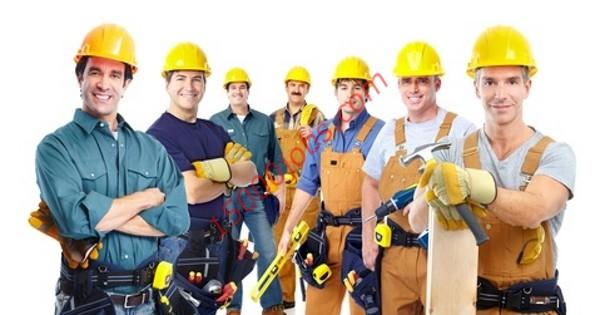 مطلوب فنيين وتقنيين للعمل فورا في دولة الامارات   4 اغسطس   15000 وظيفة