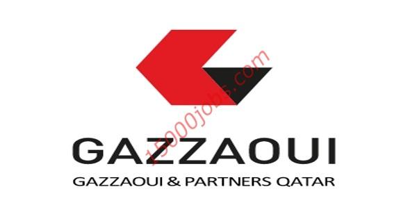 شركة غازوي القابضة بقطر تطلب مهندسين برمجة KNX