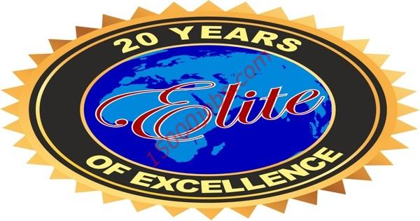 وظائف شركة إيليت الدولية للتجارة والمقاولات في قطر