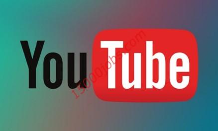 أفكار مشاريع صغيرة انشاء قناة علي يوتيوب