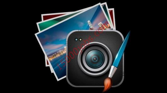 تصميم الصور