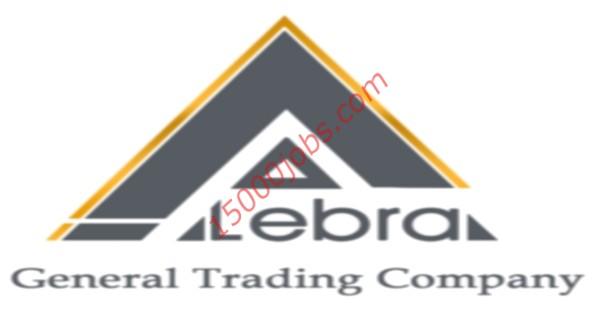 وظائف شركة ألبرا في الكويت لعدد من التخصصات
