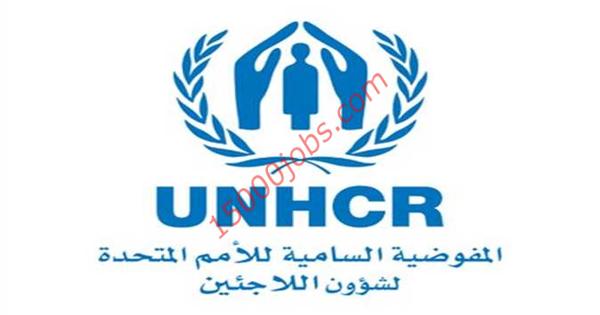 صورة المفوضية السامية لشؤون اللاجئين توفر 22 فرصة وظيفية بالأردن