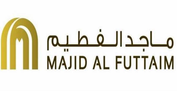 شركة ماجد الفطيم تعلن عن وظيفتين شاغرتين بالكويت