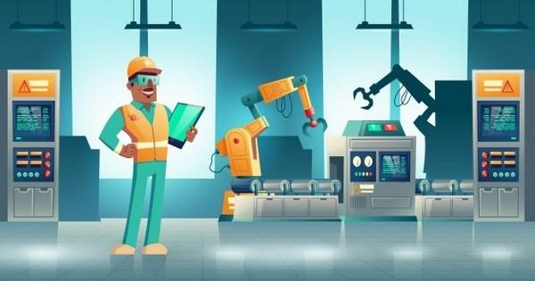 صورة وظائف هندسية في عدة شركات متنوعة بالبحرين