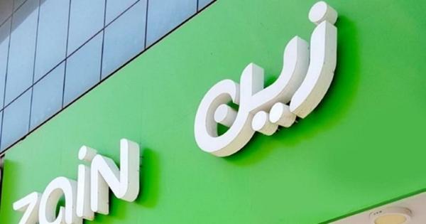 صورة شركة زين بالكويت تعلن عن فرص تقنية للخريجين الجدد