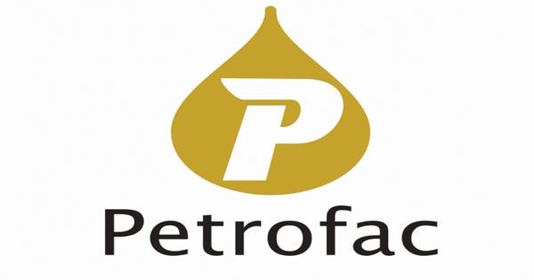وظائف شركة بتروفاك للبترول في سلطنة عمان