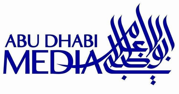 صورة شركة أبو ظبي للإعلام تعلن عن وظائف شاغرة