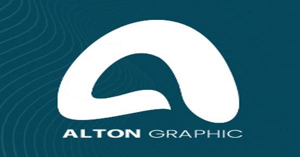 صورة شركة ألتون جرافيك بالكويت تطلب مصممين جرافيك