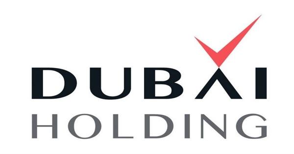 شركة دبي القابضة تعلن عن شواغر وظيفية