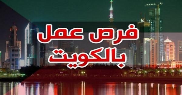 صورة عشر حقائق هامة حول ايجاد وظيفة في دولة الكويت
