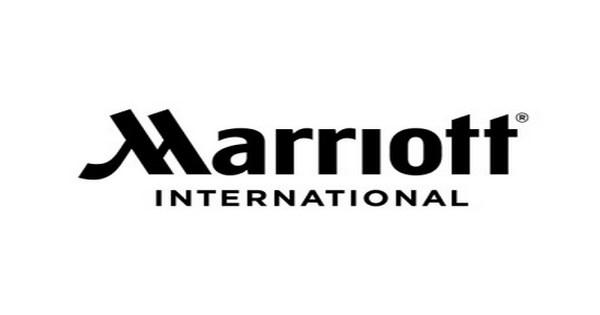 صورة وظائف متنوعة في فنادق ماريوت العالمية بالبحرين