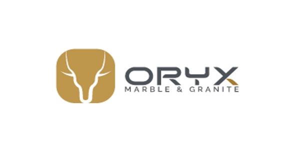 شركة أوريكس للرخام بقطر تعلن عن وظائف شاغرة