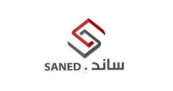 شركة ساند في الإمارات تعلن عن وظائف شاغرة