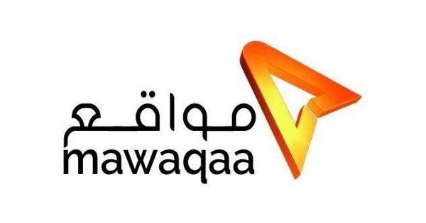شركة مواقع في الكويت تعلن عن وظائف شاغرة