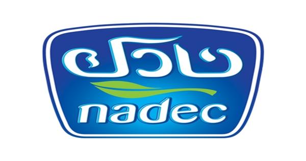 شركة نادك تعلن عن وظائف شاغرة في الكويت