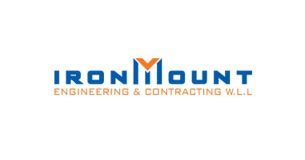 شركة IronMount بقطر تعلن عن وظائف شاغرة