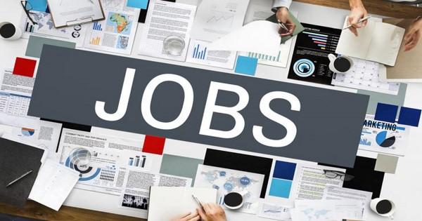 وظائف شركة رائدة في الدوحة لعدد من التخصصات