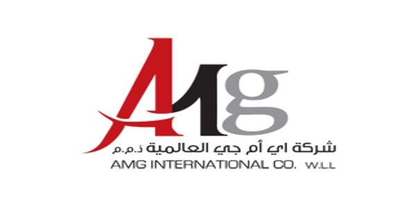 شركة اي إم جي العالمية بالكويت تعلن عن وظائف شاغرة