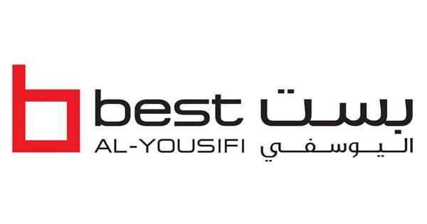شركة بست اليوسفي بالكويت تعلن عن يوم مفتوح للتوظيف