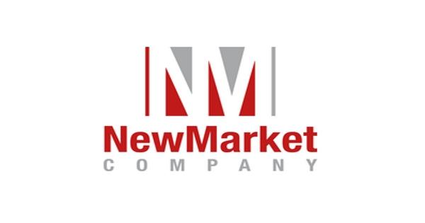 شركة نيو ماركت بالكويت تعلن عن وظائف شاغرة