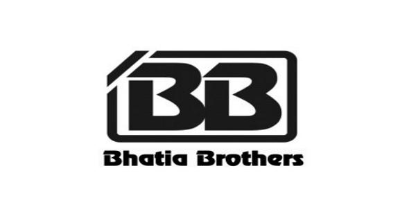 شركة BB بقطر تطلب مهندسين وتنفيذيين مبيعات