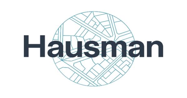 شركة Hausman تعلن عن وظائف شاغرة في قطر