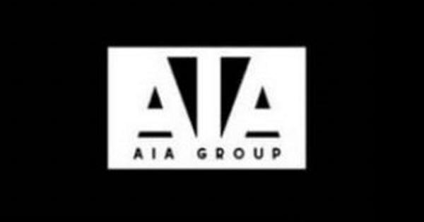 مجموعة AIA بعمان تعلن عن وظائف شاغرة
