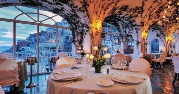 صورة شركة داه لإدارة المطاعم في دبي تعلن عن شواغر وظيفية