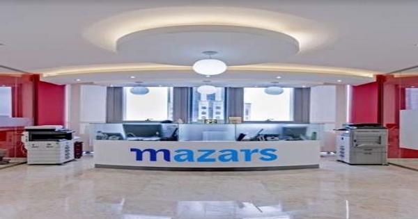 صورة شركة مزارز تعلن عن فرص وظيفية في قطر