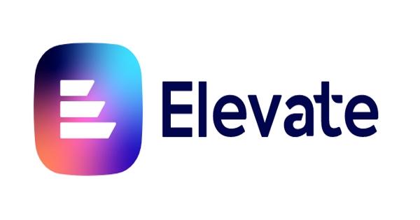 صورة شركة Elevate بسلطنة عمان تعلن عن وظيفتين شاغرتين لديها
