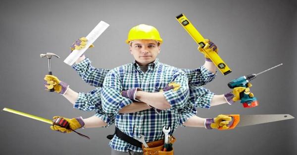 صورة مطلوب عمال للعمل فورا في كبري الشركات والمصانع بالقاهرة