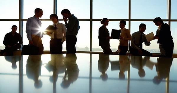 صورة وظائف جديدة شاغرة في شركة تجارية كبري بالهرم